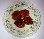 Side Dish Image